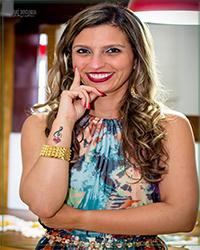 Vanessa Quintanilha