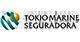 Tokio Marine Seguradora S.A