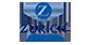 Zurich Brasil Seguros