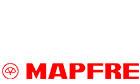 Mapfre Seguros S.A