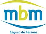 MBM Seguradora S.A