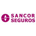 Sancor Seguros do Brasil S.A.