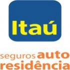 Itaú Seguros de Auto e Residência S.A